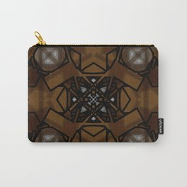 Amplified Glory Carry-All Pouch