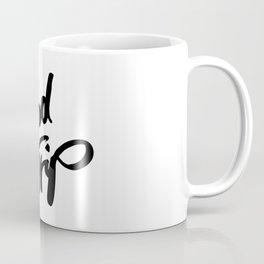 Roadtrip NO6 Coffee Mug