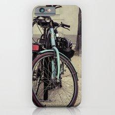 Trendy Society iPhone 6s Slim Case