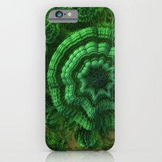 Unkown iPhone 6s Slim Case