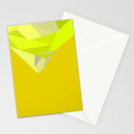 tes Stationery Cards