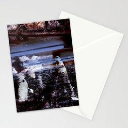 HIDDEN DESIRE Stationery Cards
