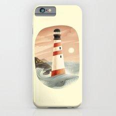 Whale Slim Case iPhone 6