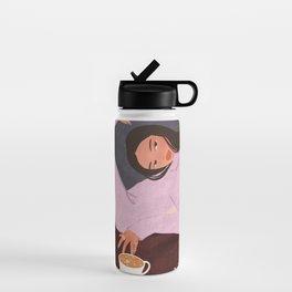 Dreamer Water Bottle