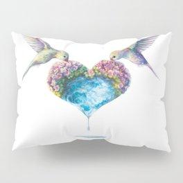 Nectar Pillow Sham