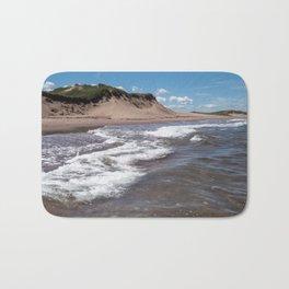 Prince Edward Island 3 Bath Mat
