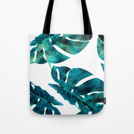 Fixation No.8 #society6 #decor #buyart Tote Bag