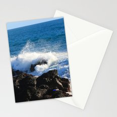 Sao Miguel Stationery Cards