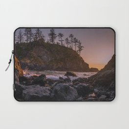 Bliss Laptop Sleeve