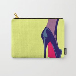 Shoe Carry-All Pouch