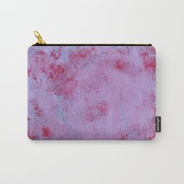 Abstract No. 441 Carry-All Pouch