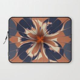 Terracota Laptop Sleeve