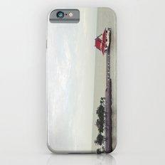Stranded iPhone 6s Slim Case