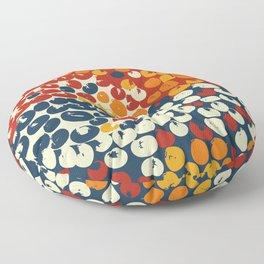 Anna Maria III Floor Pillow