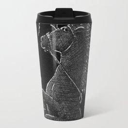 Sleipnir Travel Mug