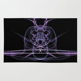 Buddas Energy Rug