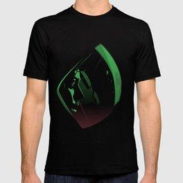 Alien 1979 T-shirt