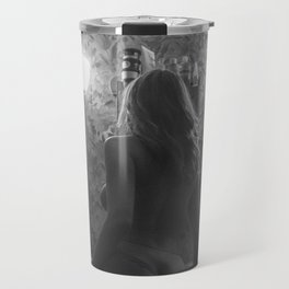 Katherine Travel Mug