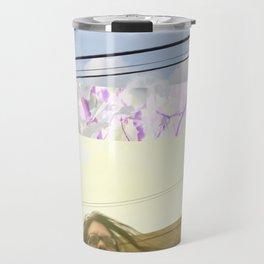 crash_ 10 Travel Mug