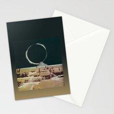 Eclipsummer Stationery Cards