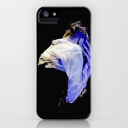 Jongin  iPhone Case