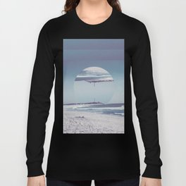 Faro Long Sleeve T-shirt