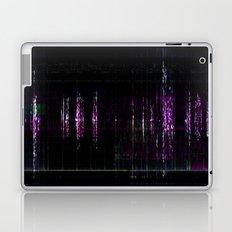 cello & chime Laptop & iPad Skin