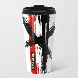 FDR Travel Mug