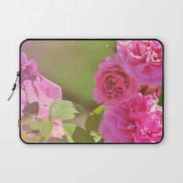 rosy Laptop Sleeve