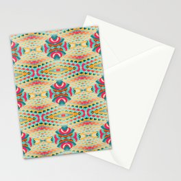 Xicane Stationery Cards