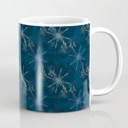 PRAIRIE NIGHTLANDS Coffee Mug