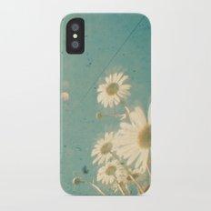 Daydream iPhone X Slim Case