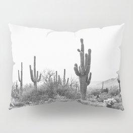 DESERT / Scottsdale, Arizona Pillow Sham