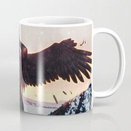 Fragmentize Coffee Mug