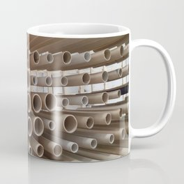 Trypophobia Coffee Mug