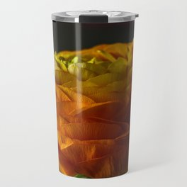 Annemone_makro_1 Travel Mug