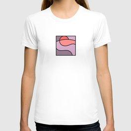 Benin T-shirt