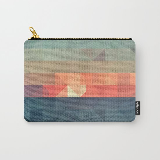 dywnyng ynww Carry-All Pouch