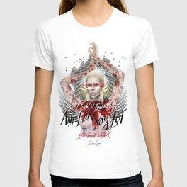 Yolandi T-shirt