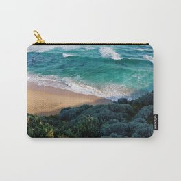 Beautiful Adventures Carry-All Pouch