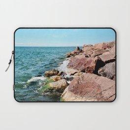 AFE Kew-Balmy Beach 6 Laptop Sleeve
