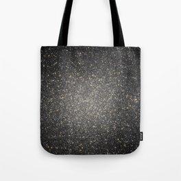 Omega Centauri Tote Bag