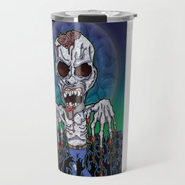 Full Moon Kevin Travel Mug