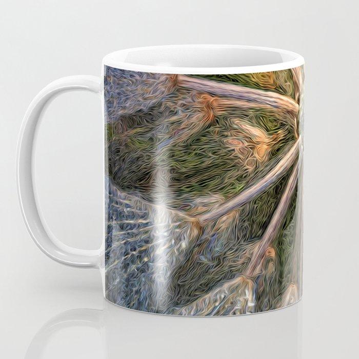 Moonlight Minuet Coffee Mug