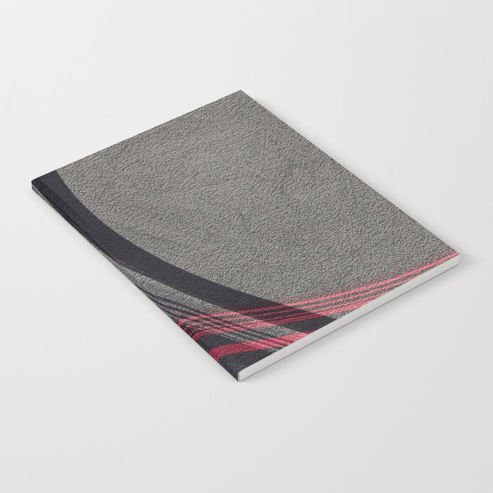 Abstract/C1 Notebook