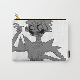 FAUN Carry-All Pouch
