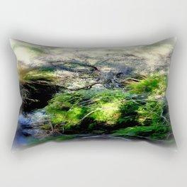 Billabong Rectangular Pillow