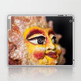 Enchanting Sun Laptop & iPad Skin