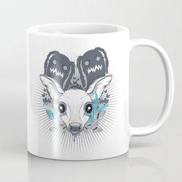Bambii Coffee Mug