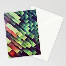 kypy Stationery Cards